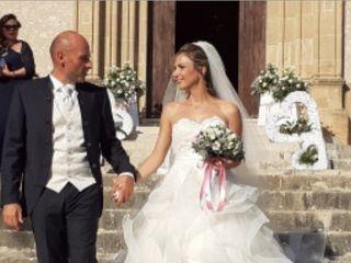 Claudio Angelini foto&video 1