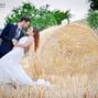le nozze di Angelo Matraxia e Photo & Service 3
