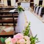 le nozze di Martina e Monica Michelotto Floral Designer 18