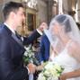 Le nozze di Chiara L. e Walter Capelli 71