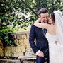 le nozze di Angelo Matraxia e Photo & Service 4