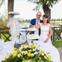 Le nozze di Davide Repetto e Fotografando 2