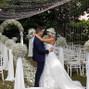 Le nozze di Matteo e Ristorante Aquarium 20