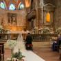 Le nozze di Francesca Aceti e Catina Flora 6