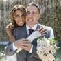 Le nozze di Annalisa P. e Alessandro Ballini 27