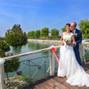 Le nozze di Davide Repetto e Fotografando 3