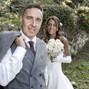 Le nozze di Annalisa P. e Alessandro Ballini 28