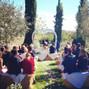 le nozze di Diletta Guelfi e La Vallata 10