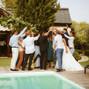 le nozze di Elena Renili e Symposium Eventi 10
