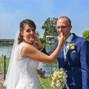 Le nozze di Davide Repetto e Fotografando 4