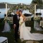 le nozze di Antonella e Ristorante La Capannina 7