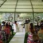 le nozze di Marzia e Villa Suardi 10