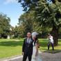 le nozze di Sara Gazzola e Happy Sposi 1