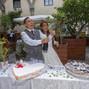 Le nozze di Annalisa P. e Alessandro Ballini 30