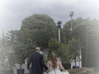 Video Foto Merola 5