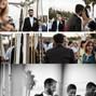 le nozze di Laura Rainò e Creative Studio 23