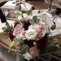 Le nozze di Francesca Aceti e Catina Flora 10