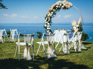 2B For You Weddings 2