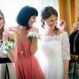 Le nozze di Silvia e A&G Photography 20