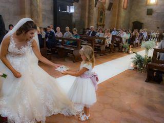 Orizzonte Wedding Film & Fotografia 1