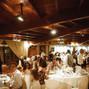 le nozze di Elena Renili e Symposium Eventi 14