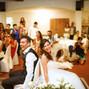 le nozze di Elena Renili e Symposium Eventi 15