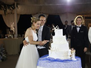 Kalò Cassaro Wedding Reportage 6