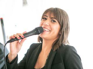 Jessica Tidei 2