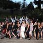 le nozze di Fede Lambi e Fotolandia 2