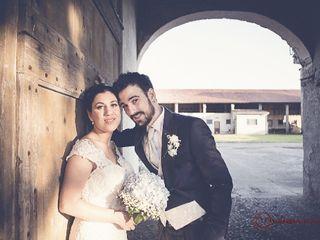 Idea Matrimonio 1