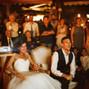 le nozze di Elena Renili e Symposium Eventi 16
