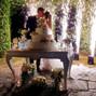 Le nozze di Anka & Maurizio e Tenuta La Passera 10