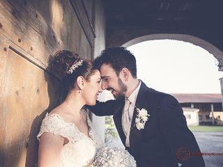 Idea Matrimonio 2