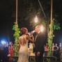 le nozze di Rosanna Fella e La Scuderia 20