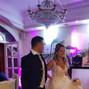 Le nozze di Natia kiladze  e Villa Margherita 27