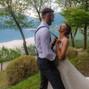 Le nozze di Francesca Aceti e Orizzonte Wedding Film & Fotografia 10