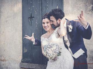 Idea Matrimonio 3