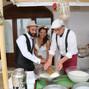 Masseria Casamassima 13