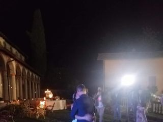Villa La Badiola 4