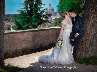 MD Studio Fotografico di Domenico Chiriano 2