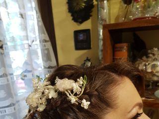 Aemme Studio Beauty Weddings&Events 3