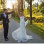 Le nozze di Anka & Maurizio e Tenuta La Passera 13