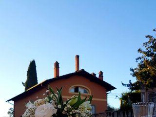 Villa La Badiola 5