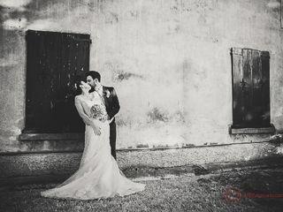 Idea Matrimonio 5
