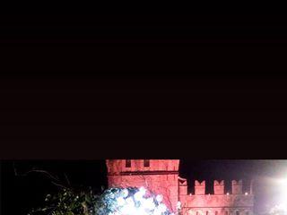 Castello di Torcrescenza 3