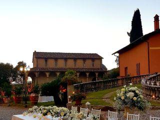 Villa La Badiola 3