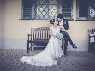 Idea Matrimonio 6