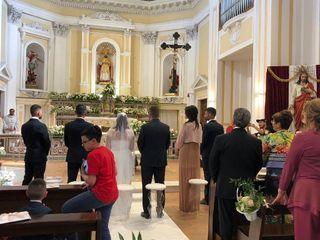 Sì & Sò e il giardino del Cappellaio Matto 1