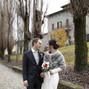 Le nozze di Serena C. e Ordine della Giarrettiera 51