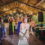 le nozze di Rosanna Fella e La Scuderia 24